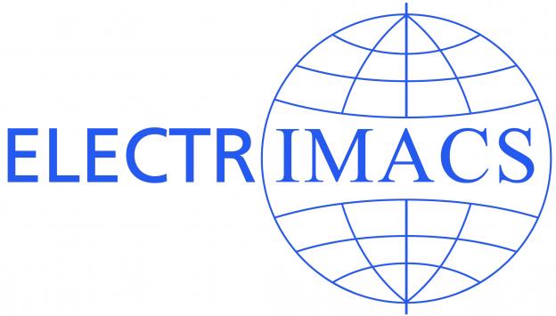 Logo_Electrimacs_azul