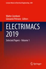 LNEE_ELECTRIMACS2019_Volume1